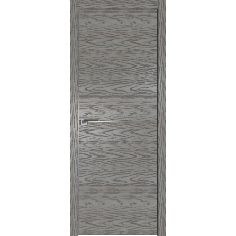 Profil Doors  12NK Дуб SKY Denim