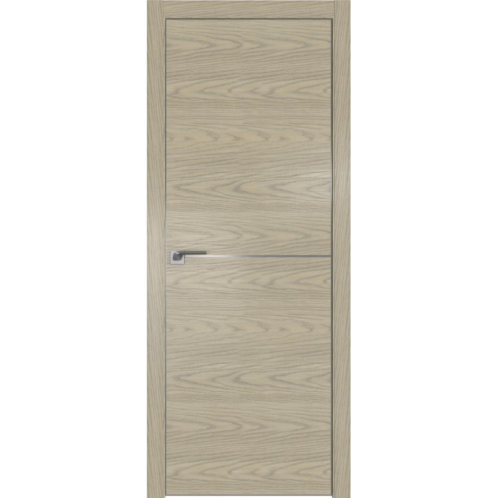 Profil Doors  12NK Дуб SKY Крем