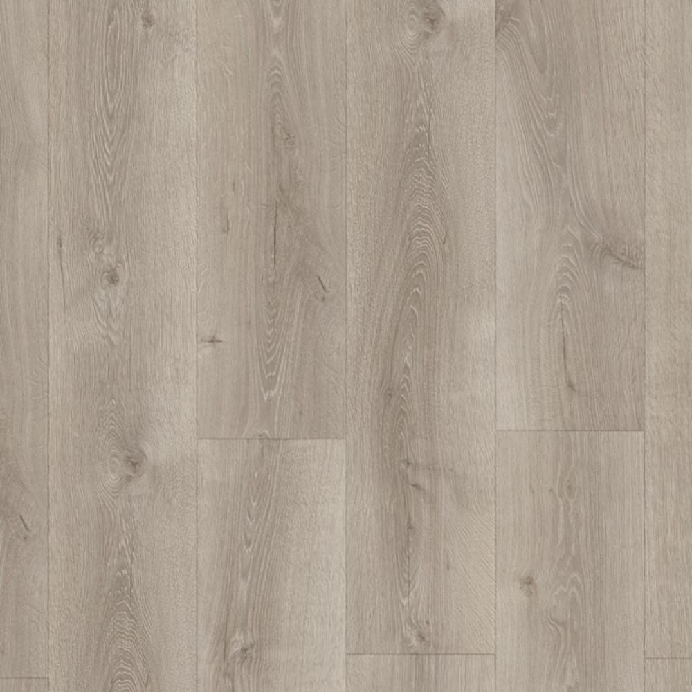 Дуб пустынный шлифованный серый MJ3552