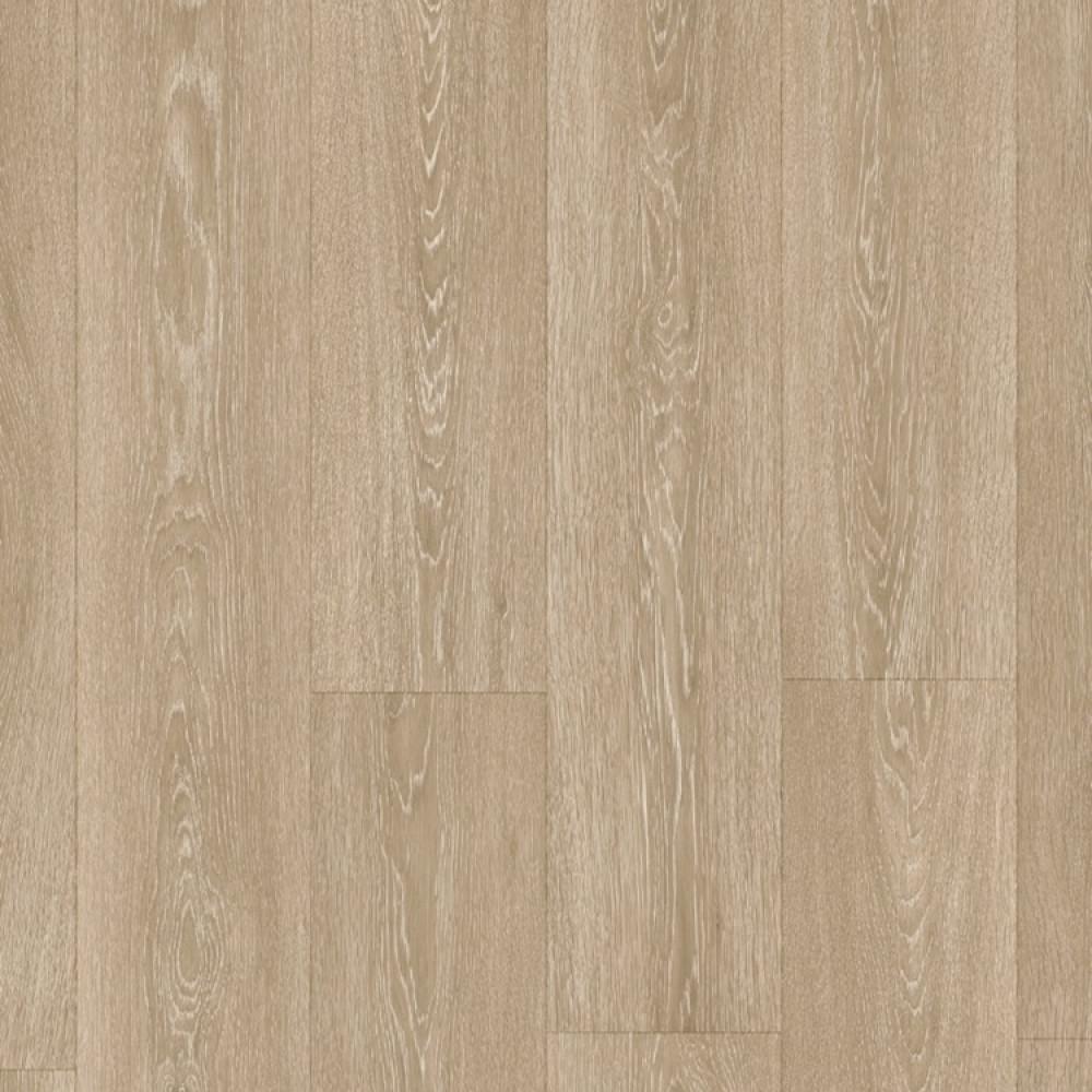 Дуб долинный светло-коричневый MJ3555