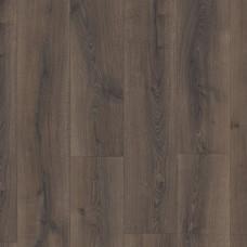 Дуб пустынный шлифованный темно-коричневый MJ3553