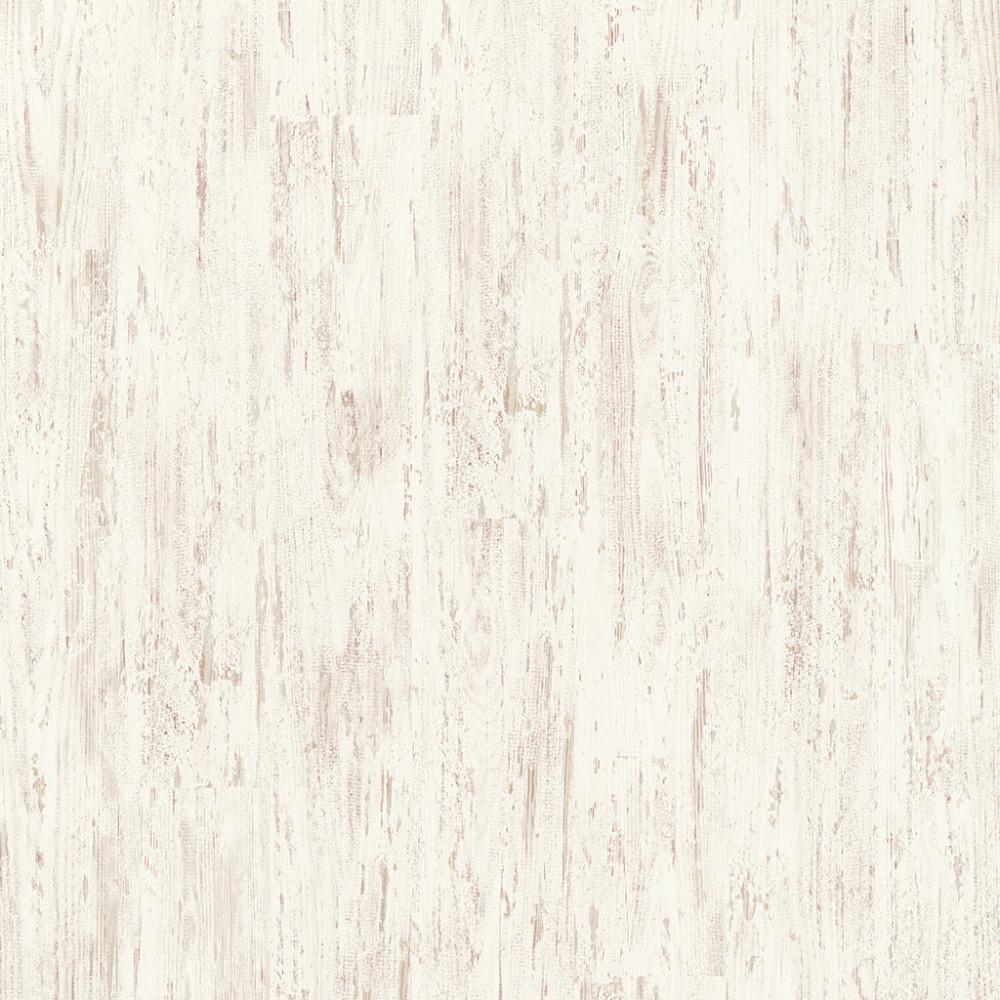 Сосна белая затертая U1235