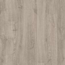 Дуб теплый серый промасленный U3459