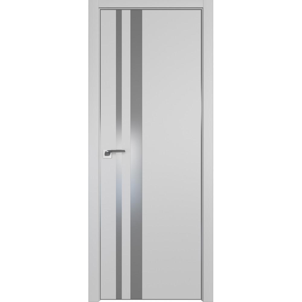 Profil Doors  16E Манхэттен