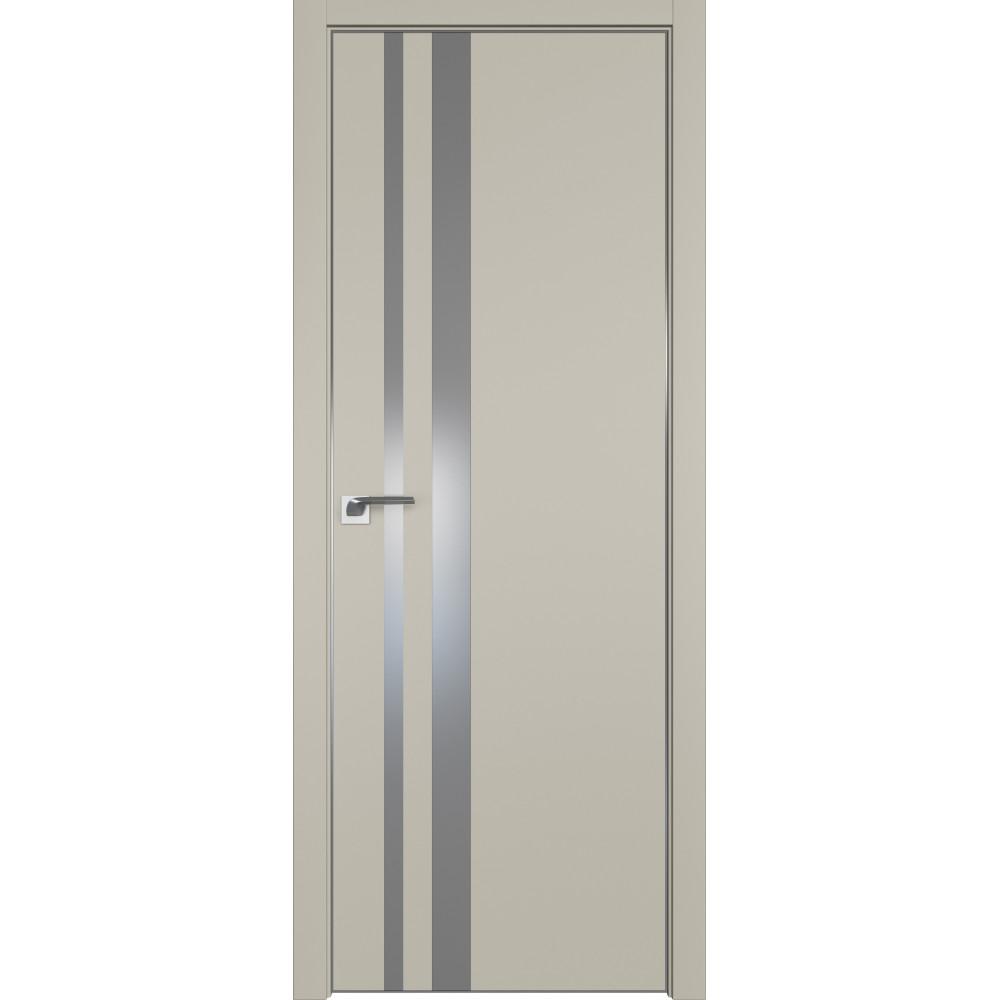 Profil Doors  16E Шеллгрей