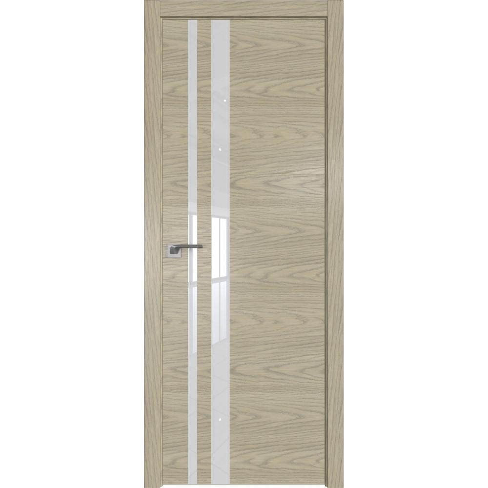 Profil Doors  16NK  Дуб SKY Крем