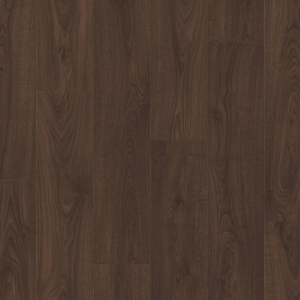Дуб горный темно-коричневый  CLM4092