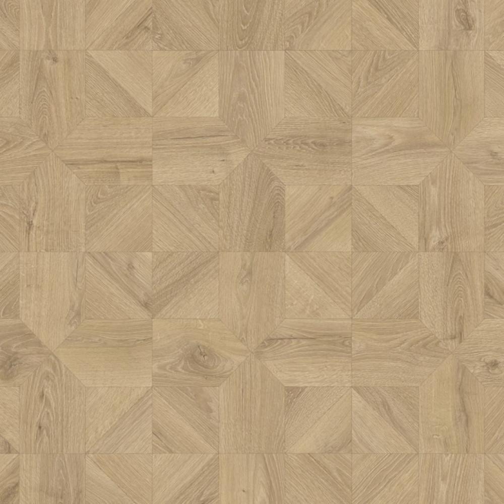 Дуб песочный брашированный IPA4142