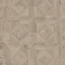 Дуб серый теплый брашированный IPA4141