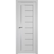 Дверь 17U Манхэттен