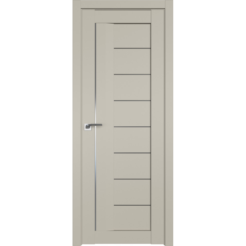 Дверь 17U Шеллгрей