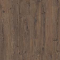 Дуб коричневый IMU1849