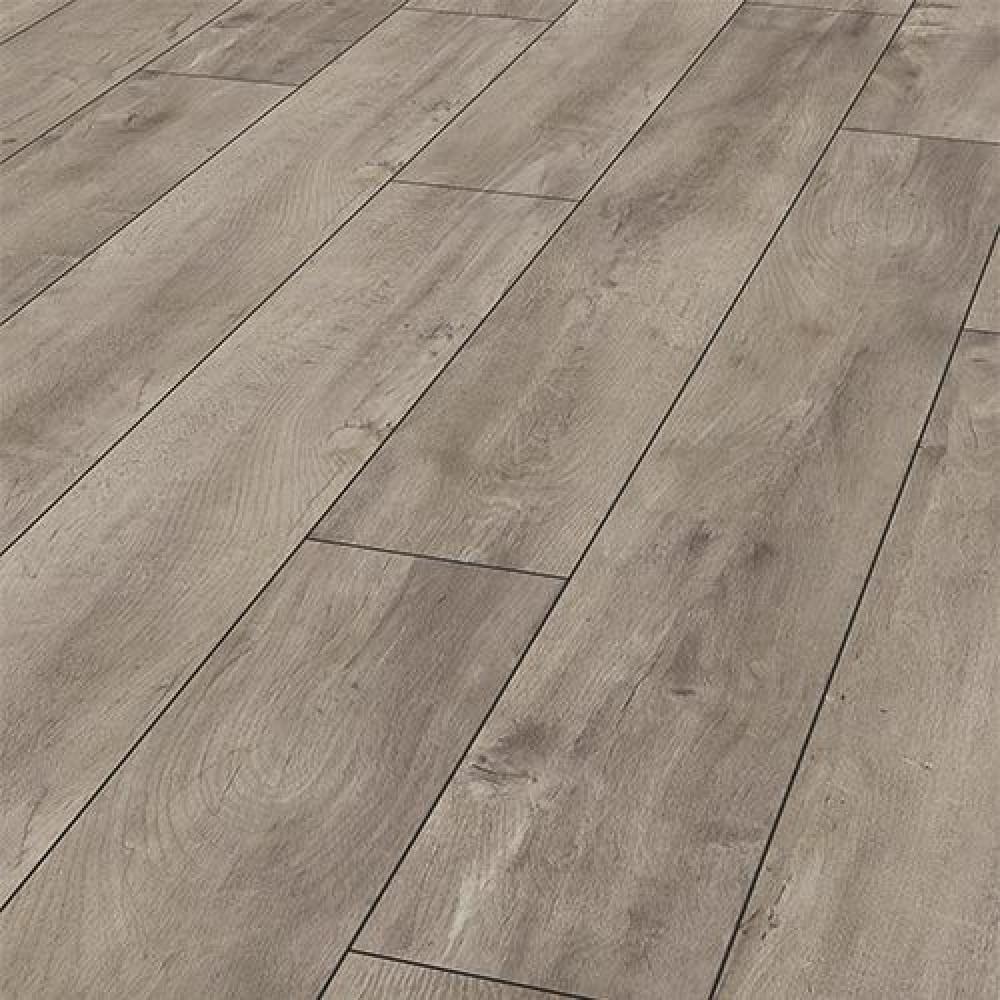 Дуб восточный серый D4985