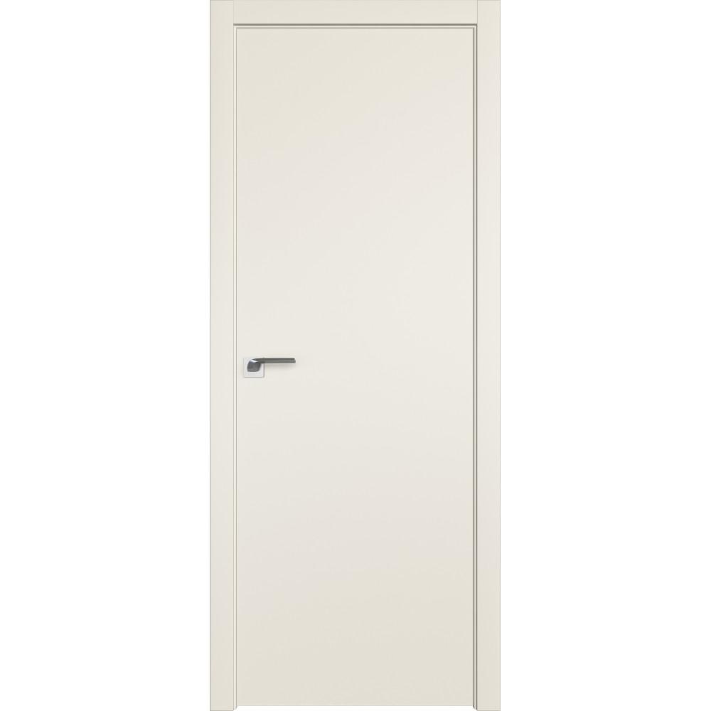 Profil Doors  1E Магнолия Сатинат