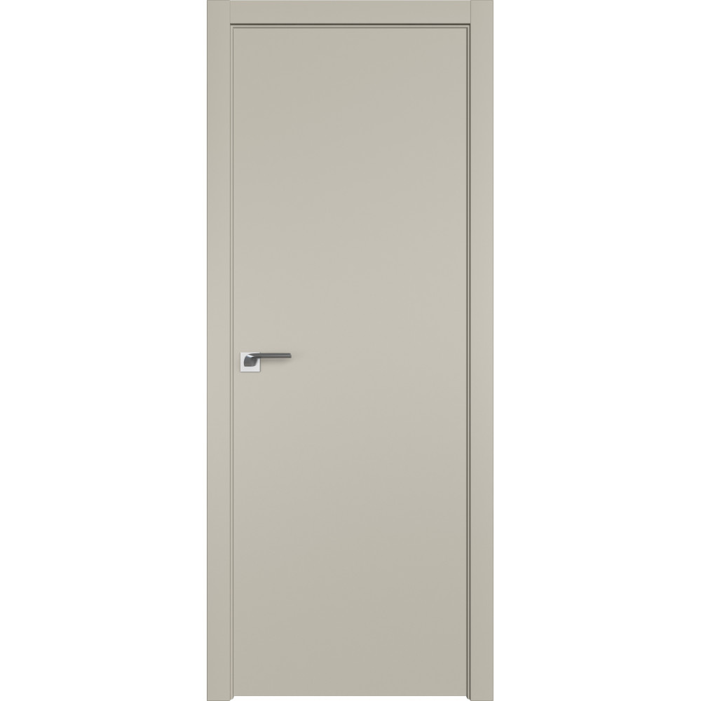 Profil Doors  1E Шеллгрей