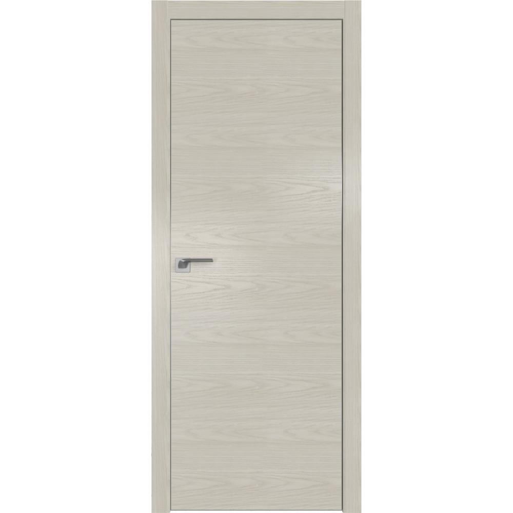 Profil Doors  10NK