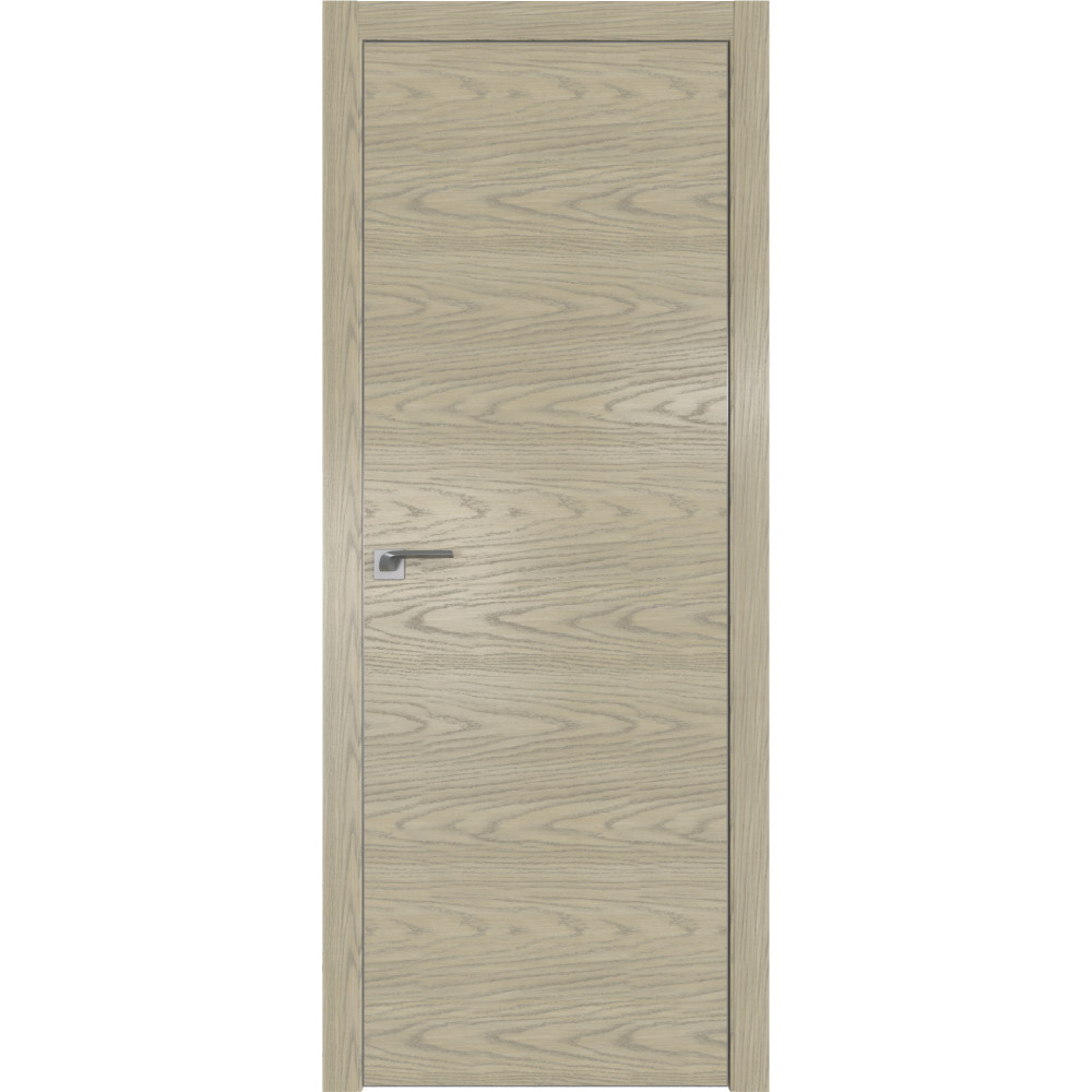Profil Doors  1NK Дуб SKY Крем