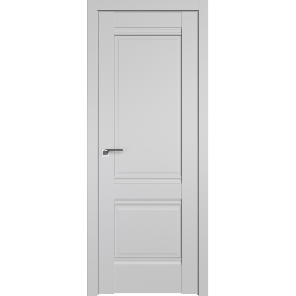 Дверь 1U Манхэттен