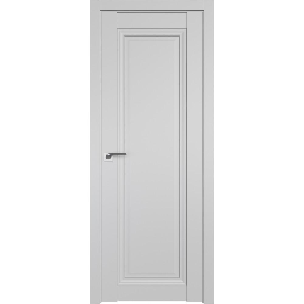 Profil Doors  Дверь 2.100U Манхэттен