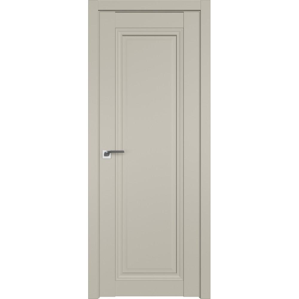 Дверь 2.100U Шеллгрей