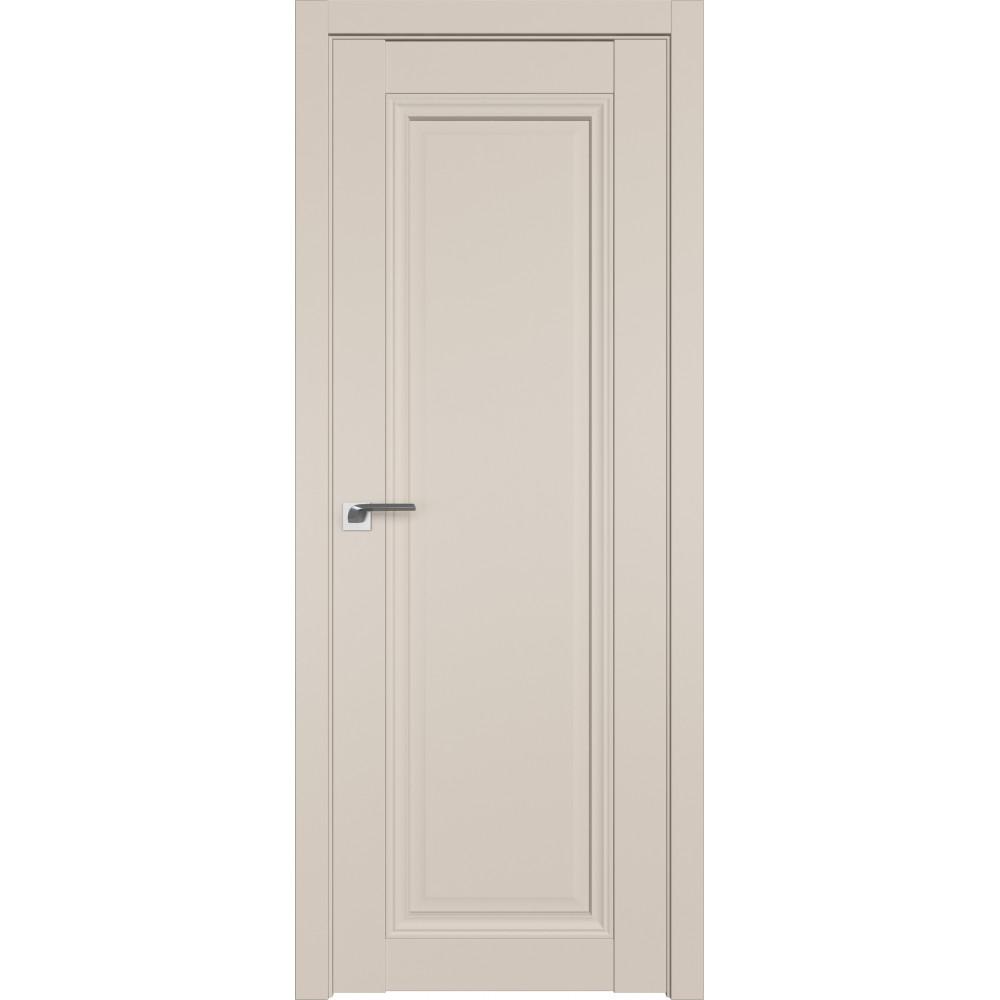 Profil Doors  Дверь 2.100U Санд