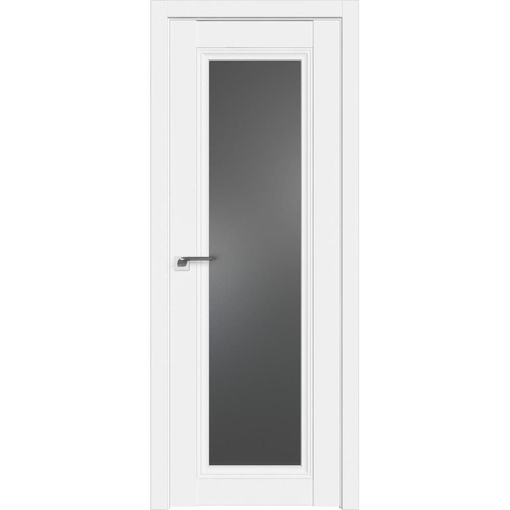 Дверь 2.101U Аляска