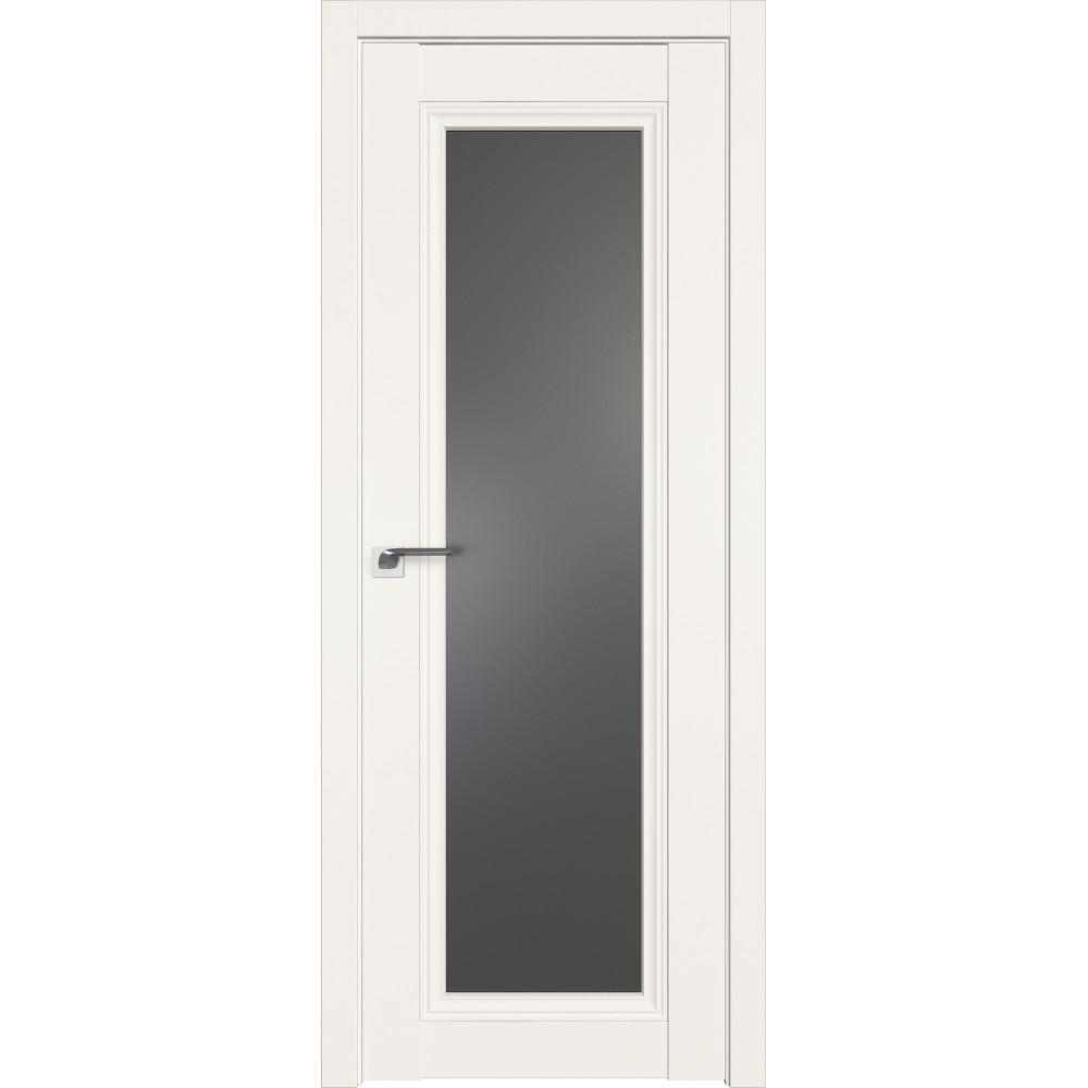 Profil Doors  Дверь 2.101U ДаркВайт