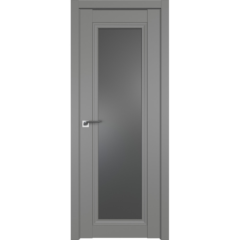 Profil Doors  Дверь 2.101U Грей