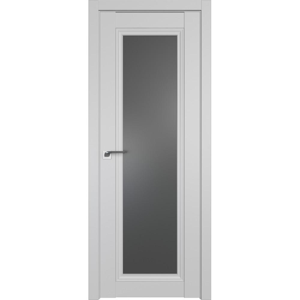 Profil Doors  Дверь 2.101U Манхэттен