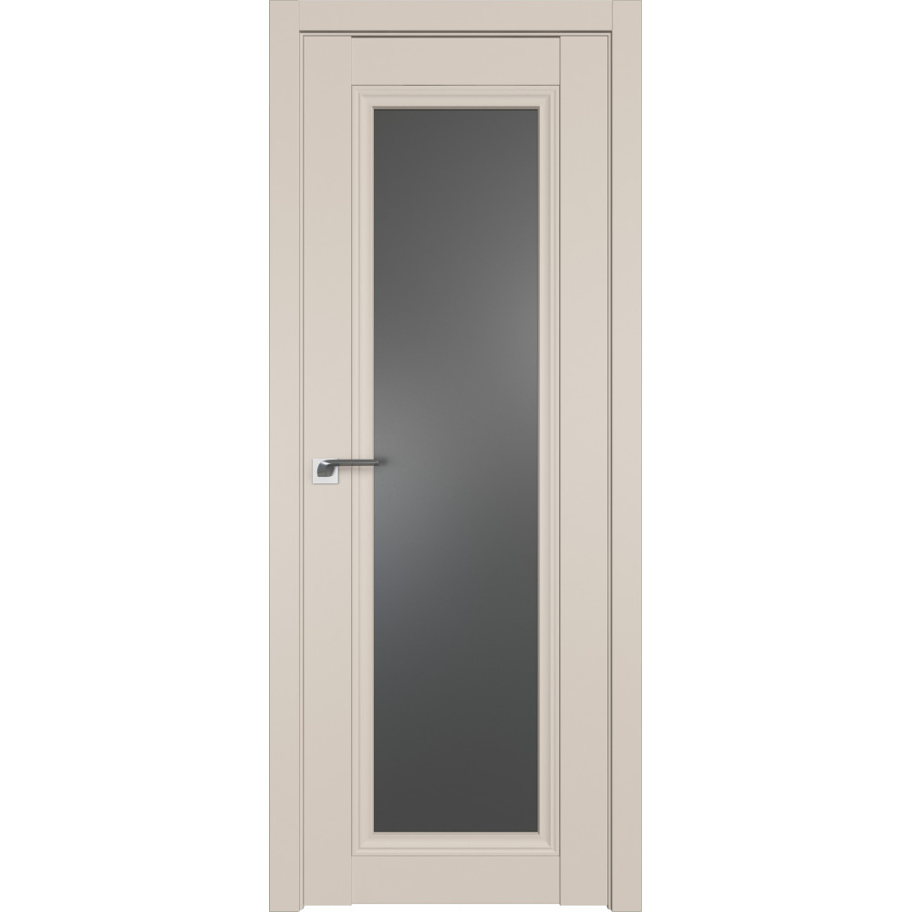 Profil Doors  Дверь 2.101U Санд