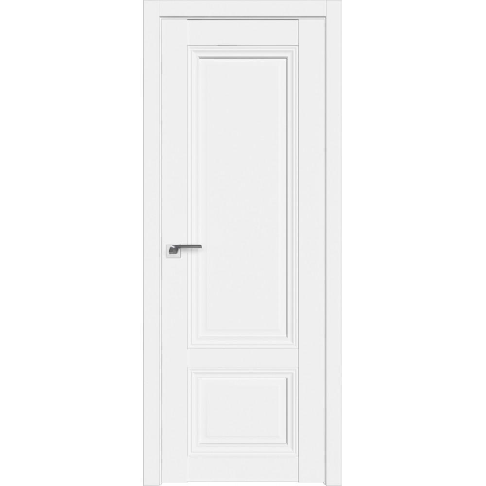 Дверь 2.102U Аляска