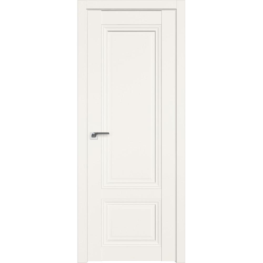 Дверь 2.102U ДаркВайт