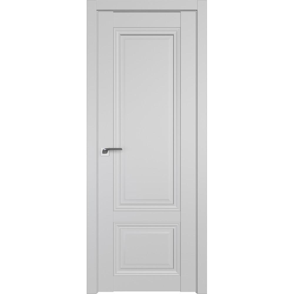Дверь 2.102U Манхэттен