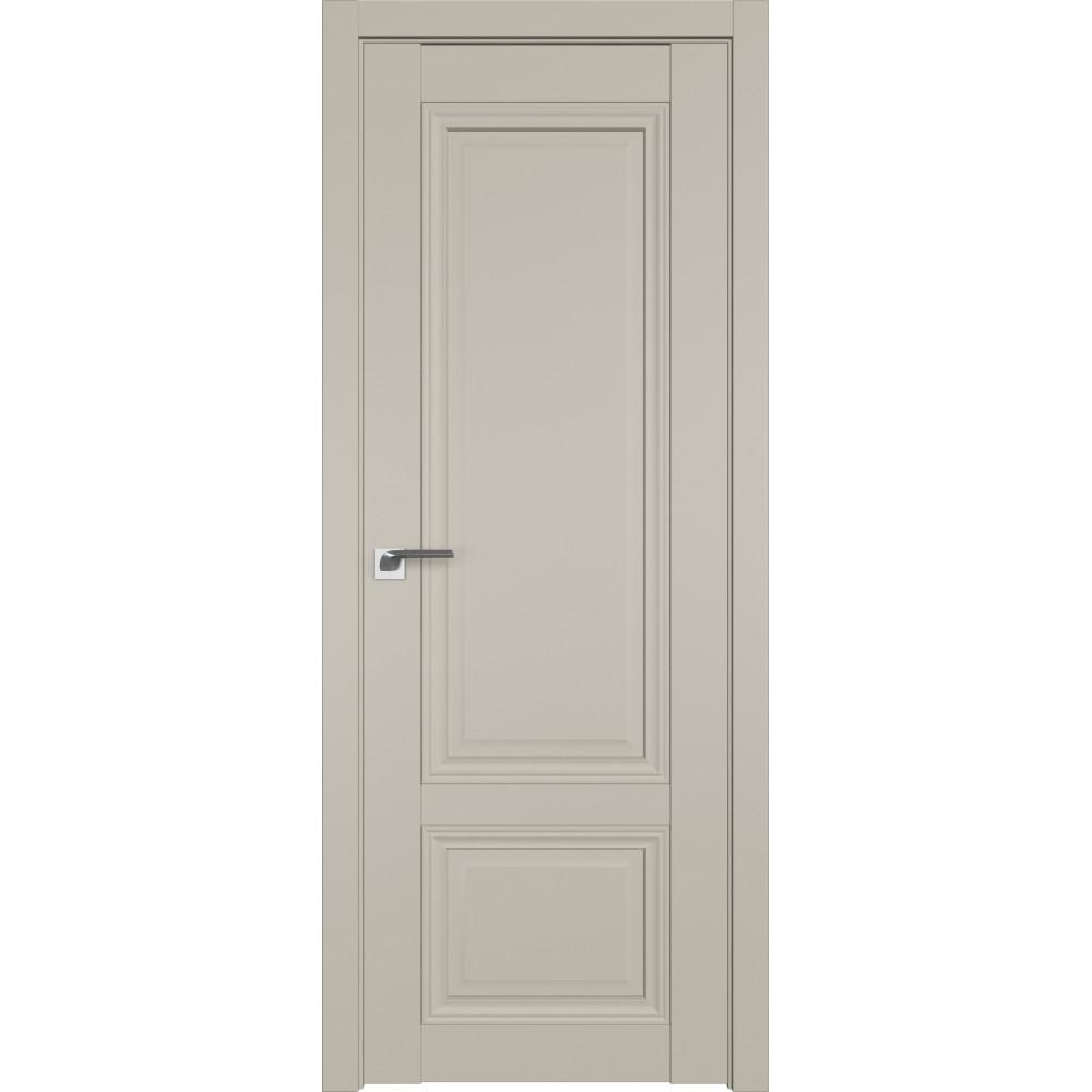 Дверь 2.102U Шеллгрей