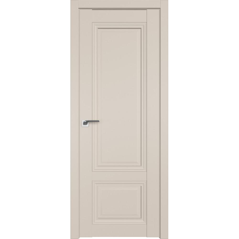 Дверь 2.102U Санд