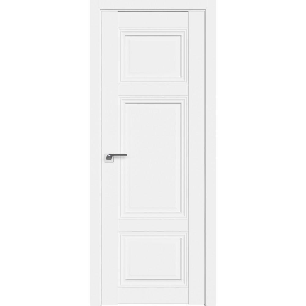 Дверь 2.104U Аляска
