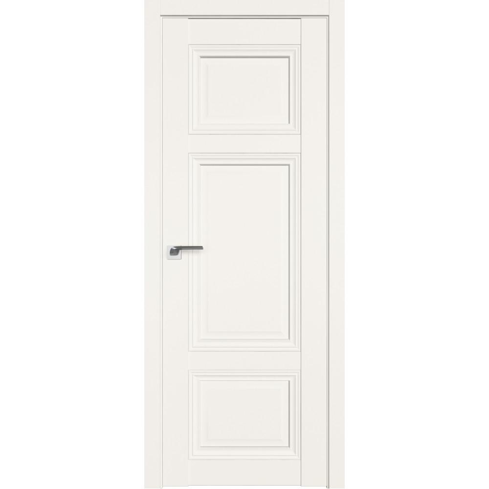 Дверь 2.104U ДаркВайт