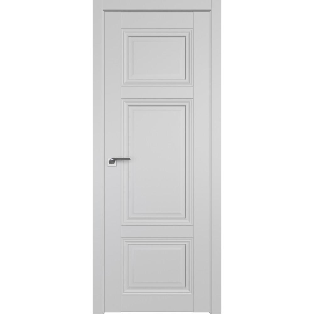 Дверь 2.104U Манхэттен