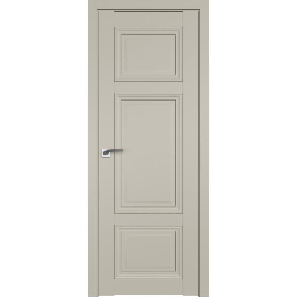 Дверь 2.104U Шеллгрей