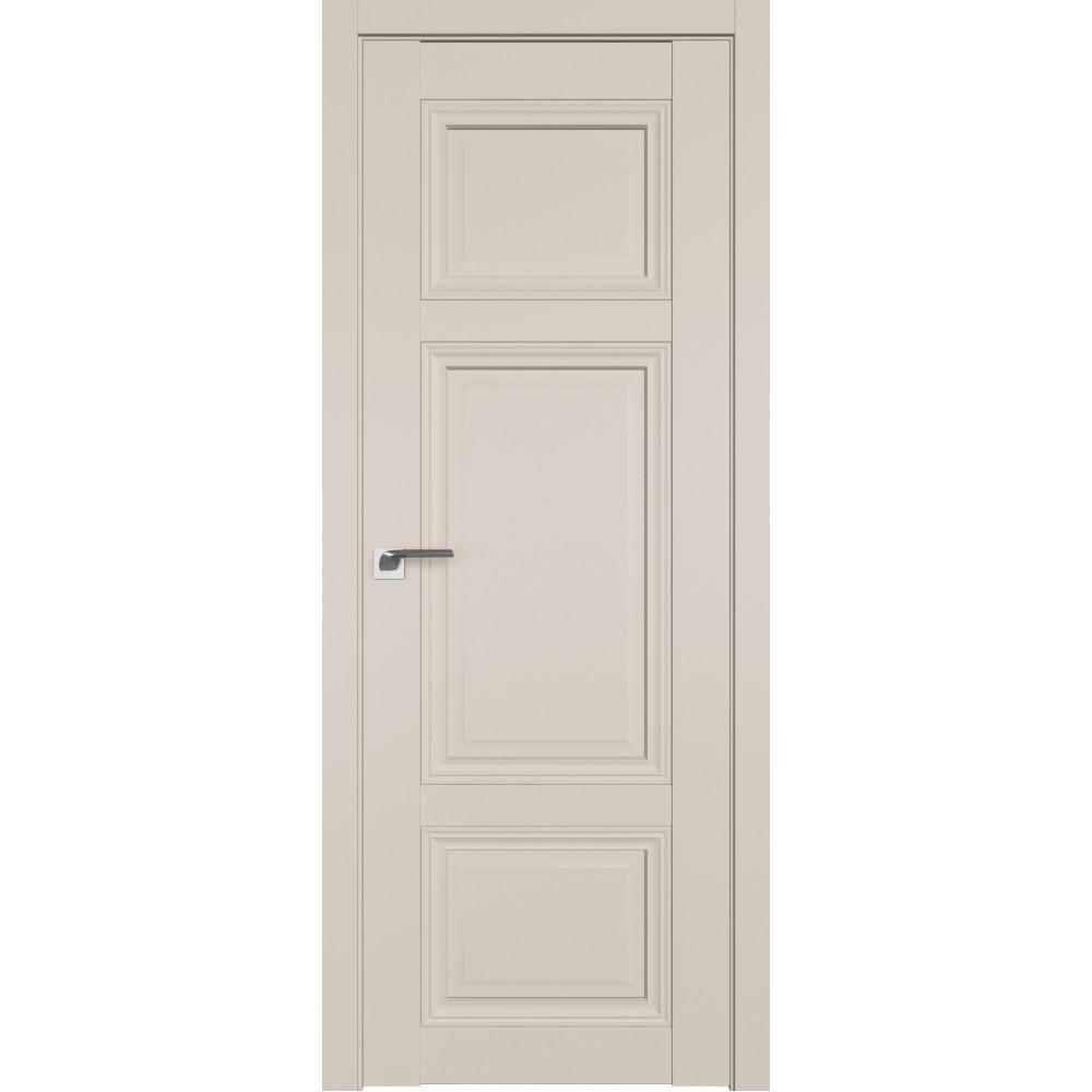 Дверь 2.104U Санд