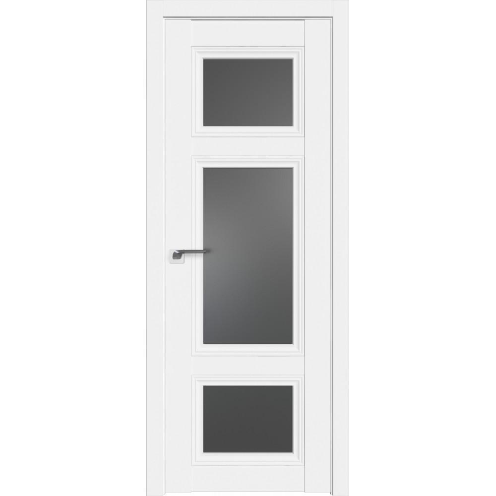 Дверь 2.105U Аляска