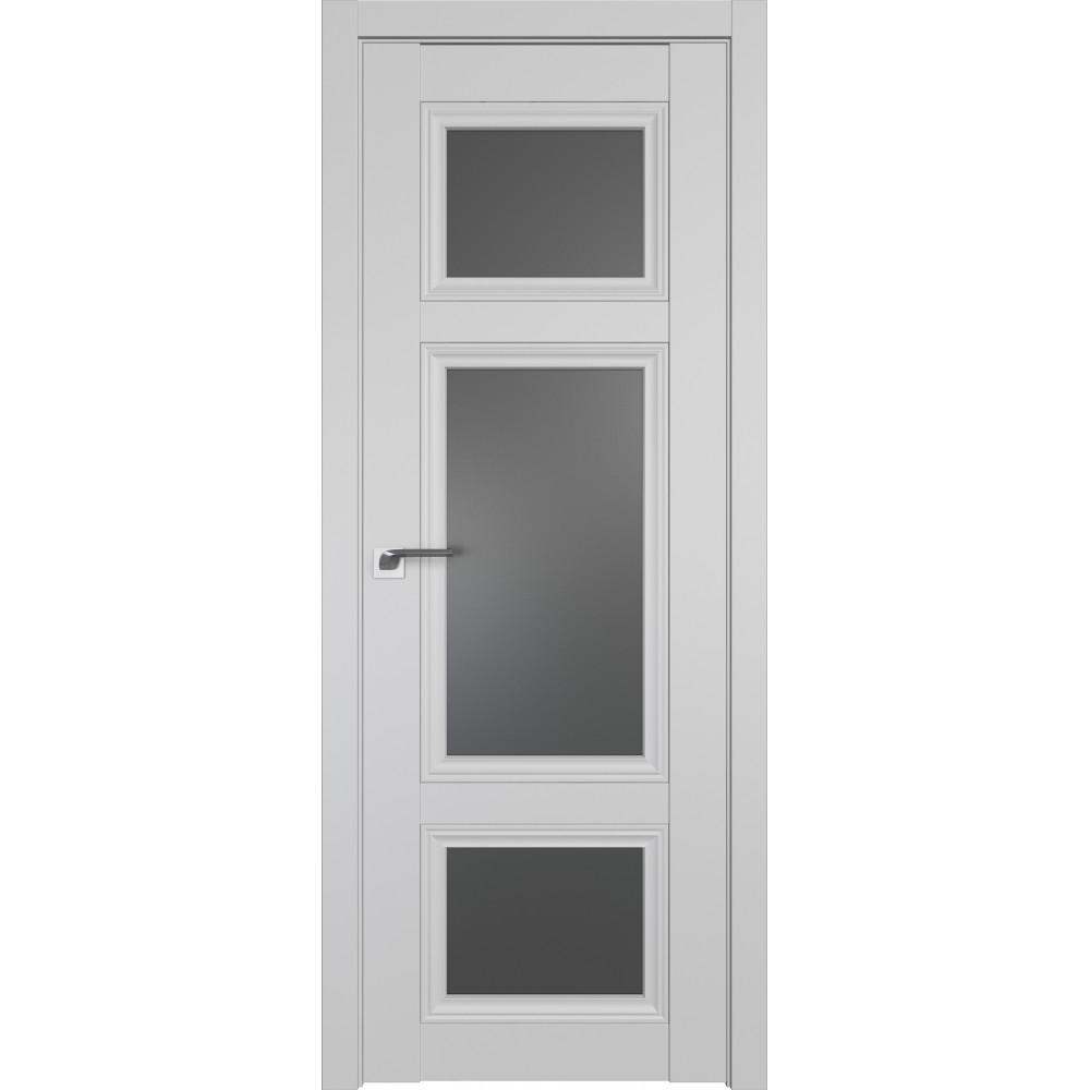 Дверь 2.105U Манхэттен