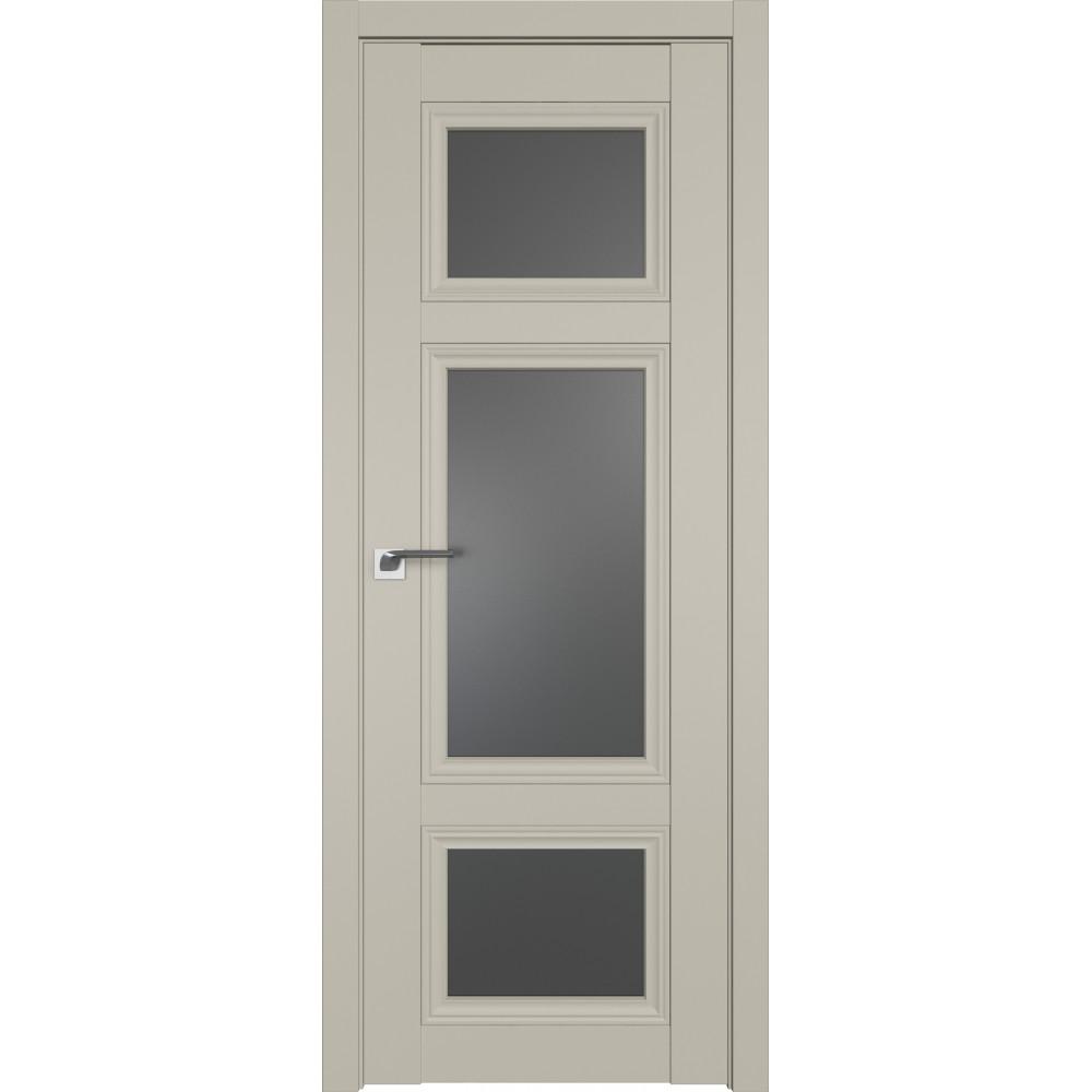 Дверь 2.105U Шеллгрей