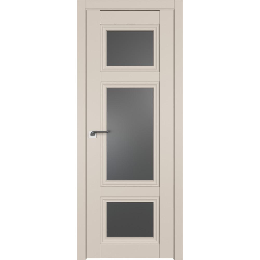 Дверь 2.105U Санд
