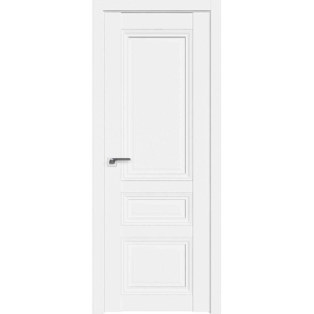 Дверь 2.108U Аляска