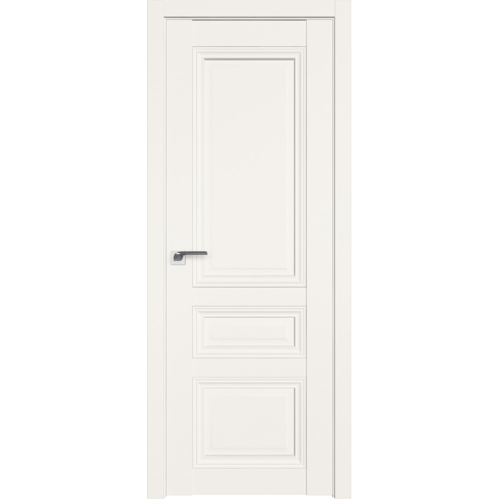 Дверь 2.108U ДаркВайт