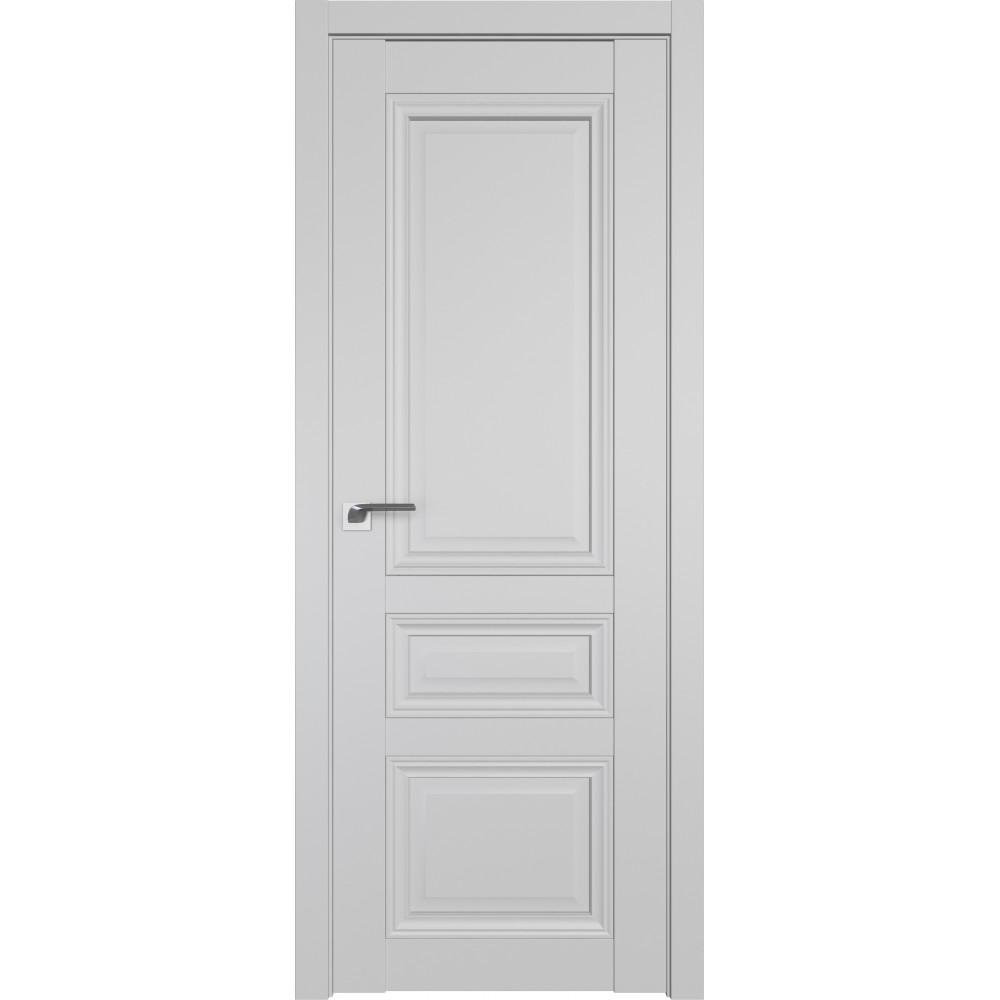 Дверь 2.108U Манхэттен