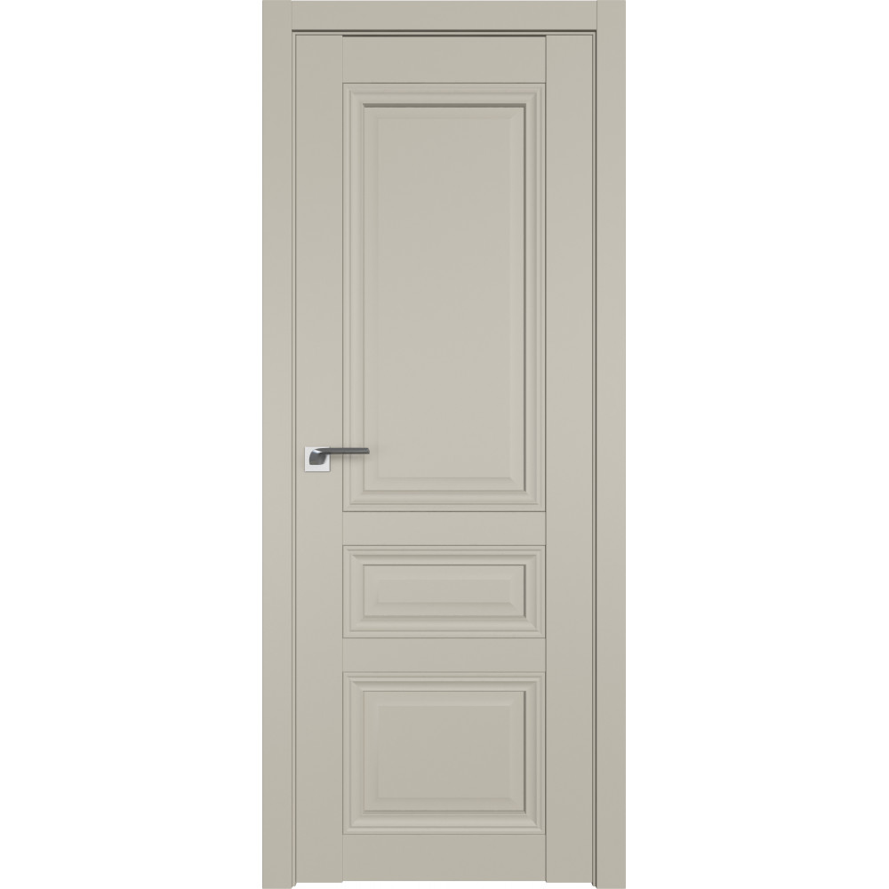 Дверь 2.108U Шеллгрей