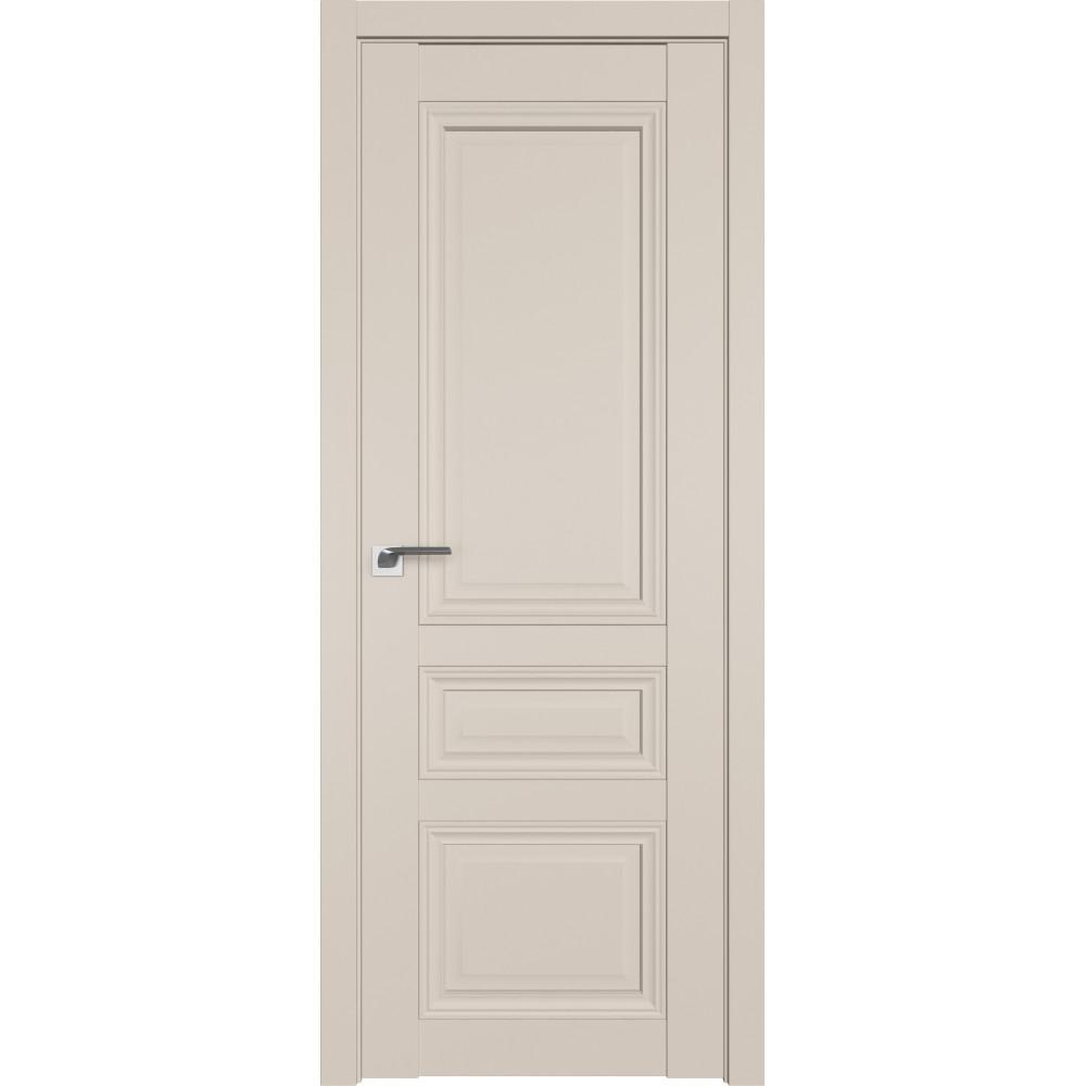 Дверь 2.108U Санд