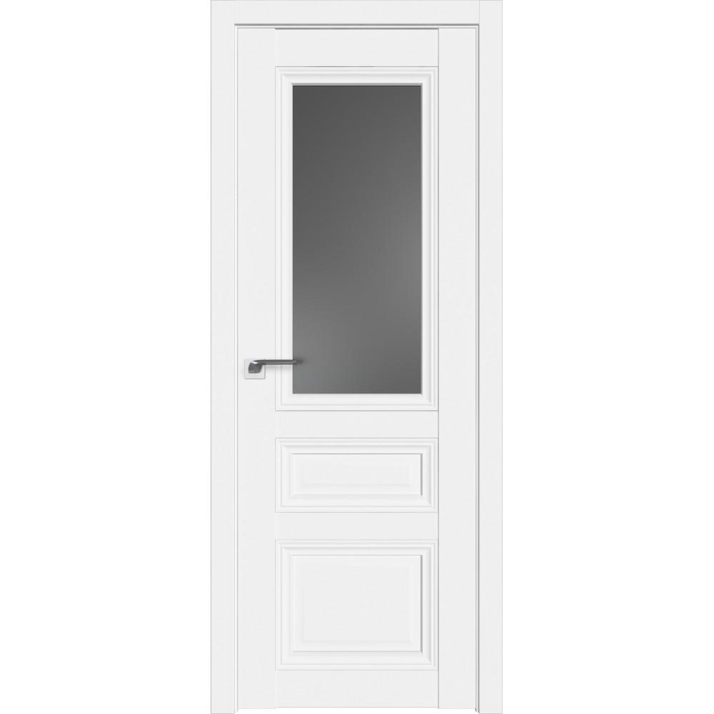 Дверь 2.109U Аляска